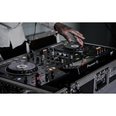 Pioneer DJ Assc