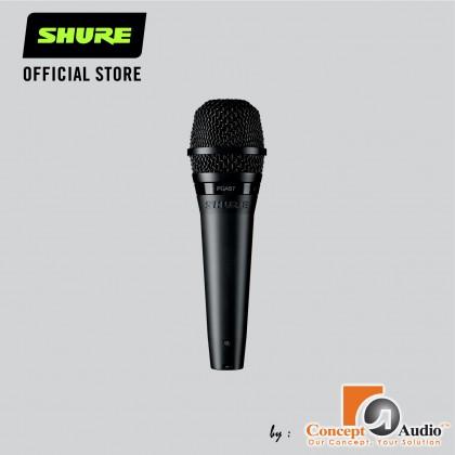 PGA57 Cardioid Dynamic Instrument Microphone