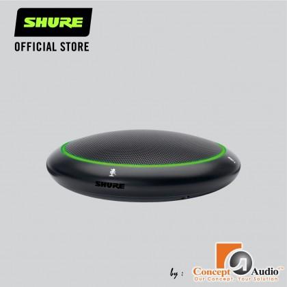 [PRE-ORDER] MXA310 The Microflexхи AdvanceЙув MXA310 Table Array Microphone ( ETA : After 4 weeks order placed )