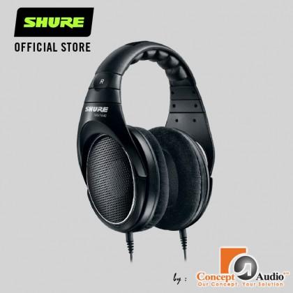 SRH1440 PROFESSIONAL OPEN BACK HEADPHONES