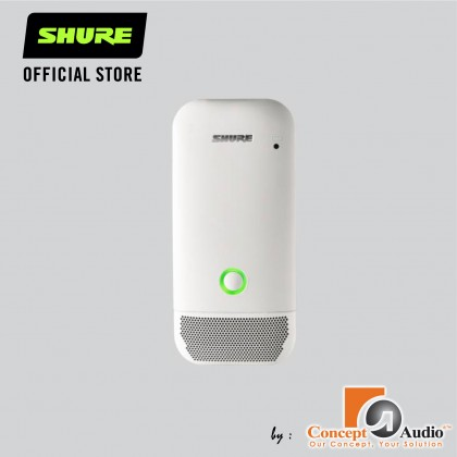 [PRE-ORDER] ULXD6/O WIRELESS BOUNDARY MICROPHONE TRANSMITTER (OMNIDIRECTIONAL) ( ETA : After 4 weeks order placed )