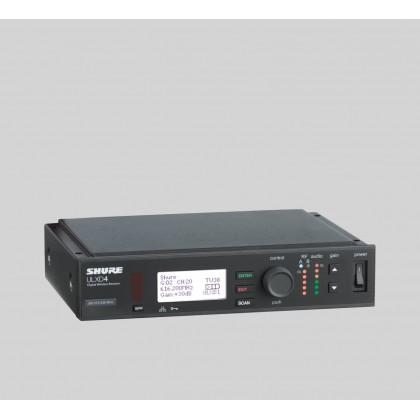 [PRE-ORDER] ULXD4 Digital Wireless Receiver  ( ETA: 4 weeks after order placed )