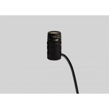 SHURE GLXD14/85 Wireless Presenter System with WL185 Lavalier Microphone