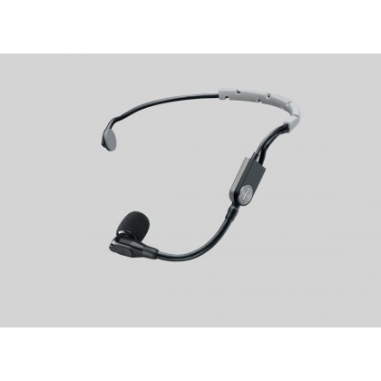 SHURE GLXD14R/SM35 GLX-D Advanced Digital Wireless Headset System with SM35 Headset Microphone