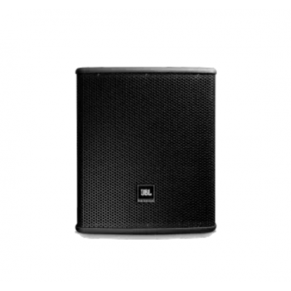 AC115S 15  High Power Subwoofer System