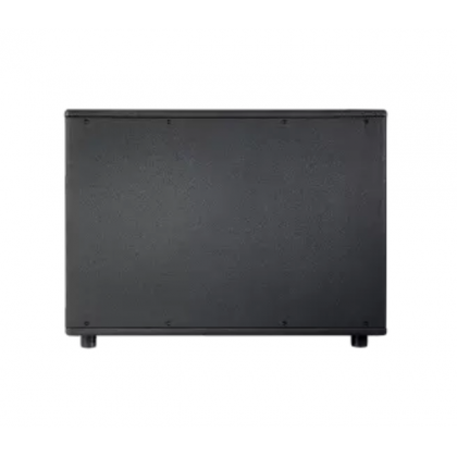 KP SUB Series KP18S 18 Inch High-Power Passive Subwoofer (Premium Karaoke Loudspeakers With Advanced Professional Technology)