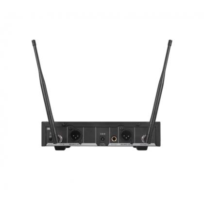 VM300 Wireless Microphone System