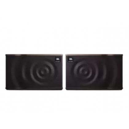 MK08 8-Inch 2-Way Full-Range Loudspeaker System