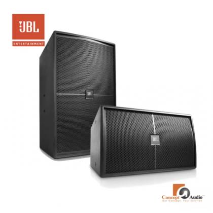 KP2010 10 inch 2 Way Loudspeaker for Karaoke