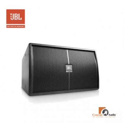 KP2015 15 inch 2 Way Loudspeaker for Karaoke
