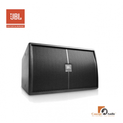 KP2012 12 inch 2 Way Loudspeaker for Karaoke