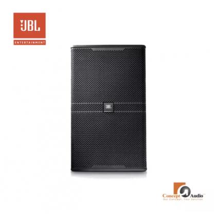 KP4012 12 inch 2 Way Loudspeaker for Karaoke