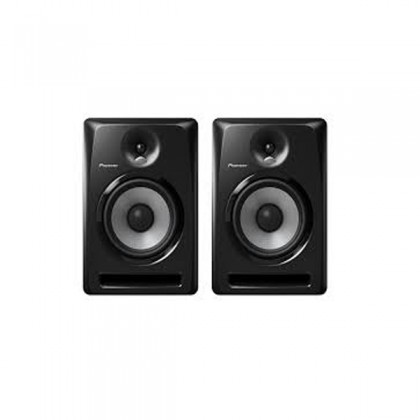 [PRE-ORDER] S-DJ80X(For 2 units)