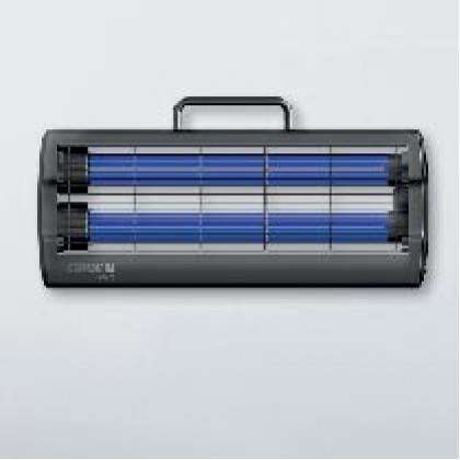 UVL72 ( Ultraviolet Disinfection Lamp for Commercial environments )