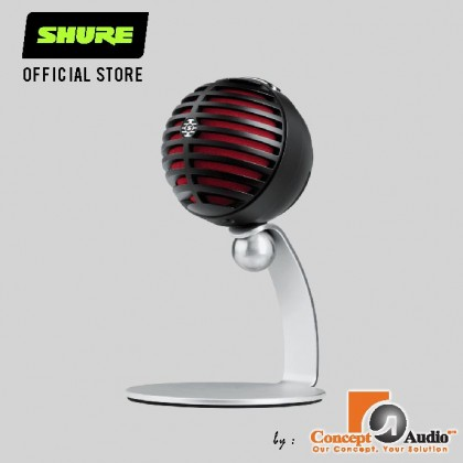Shure MV5