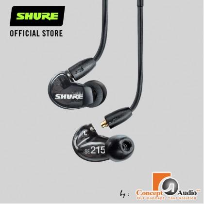 Shure Aonic 215